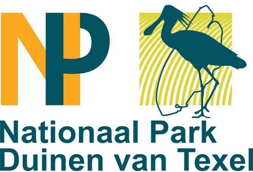 National Park Dunes of Texel