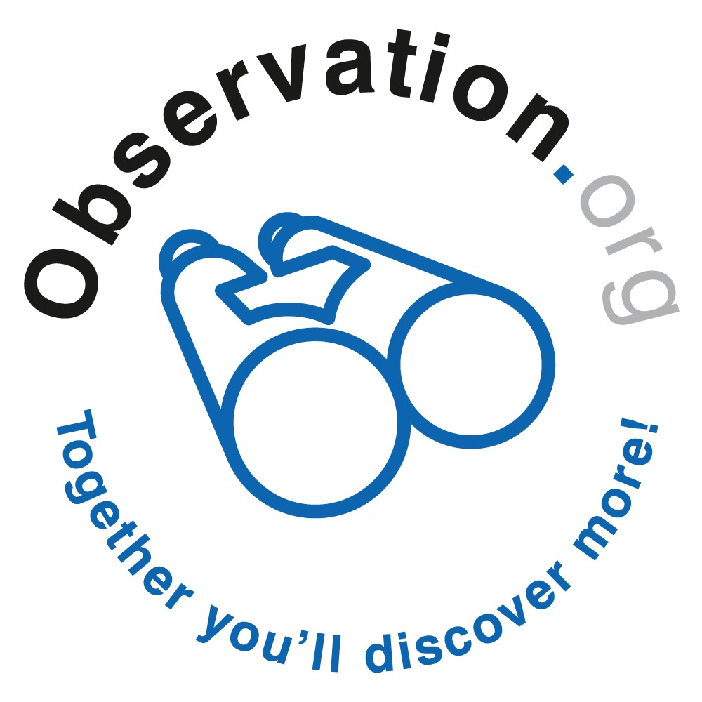 world.observation.org