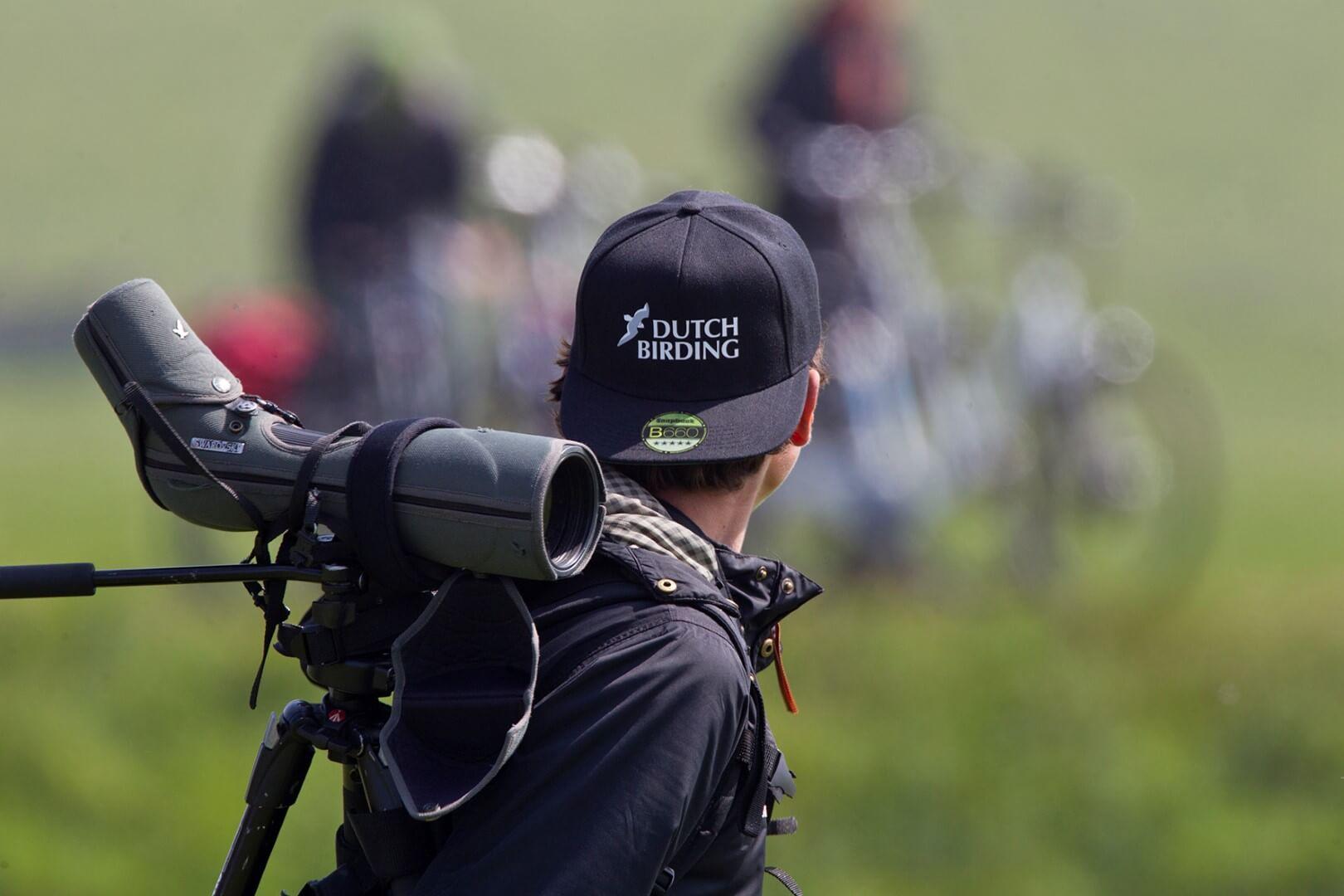 Koen Stork Team Jonge Hondjes Texel NH 6 mei 2017 HVD4931 Large
