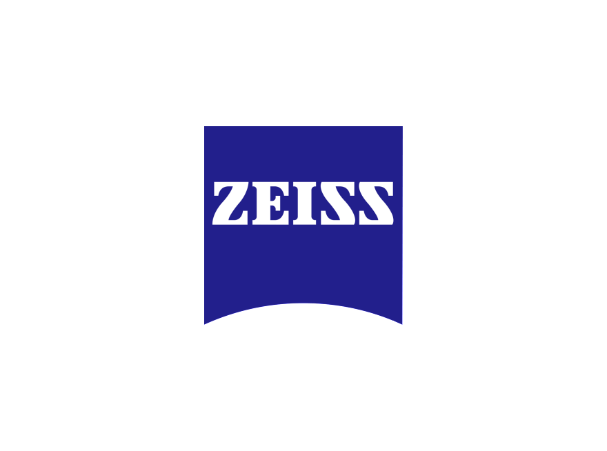 Zeiss logo 880x654