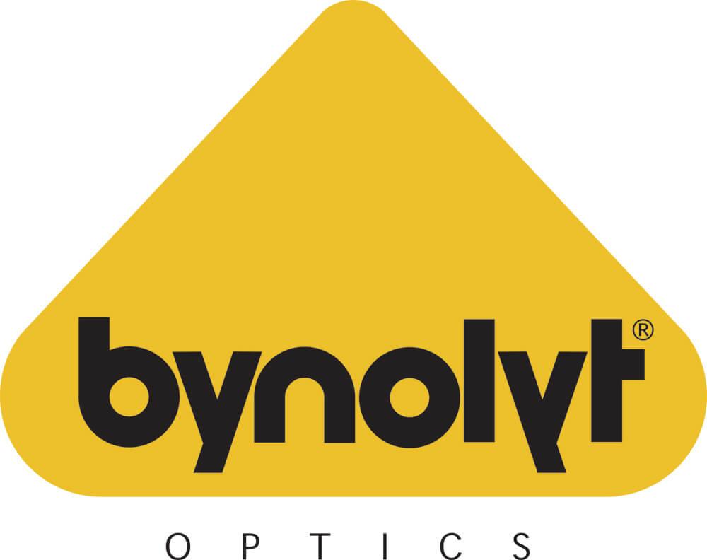 logo BYNOLYT
