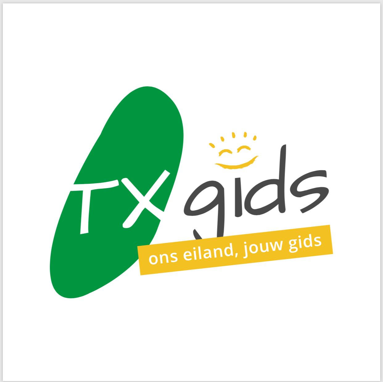 logo txgids