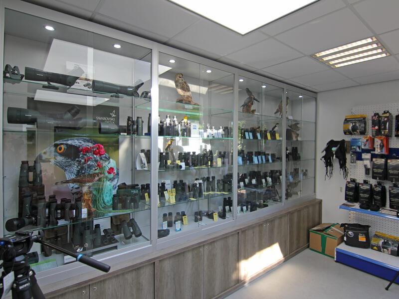winkel nieuw 2015 012