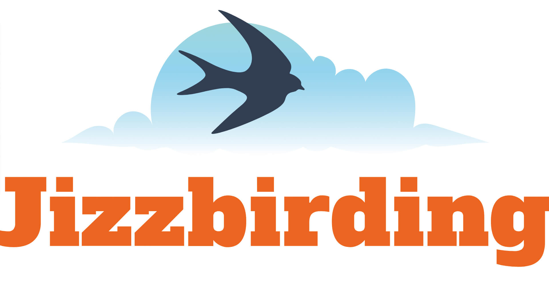 Logo Jizz birding